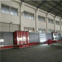 中空玻璃生产线机生产商