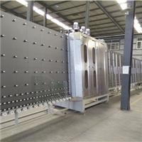 中空玻璃机械生产厂家报价
