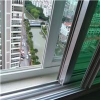 隔音窗  隔音玻璃