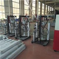 济南双组份打胶机生产厂家