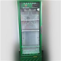 无锡采购-冰柜玻璃