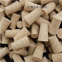 深圳厂家专业生产各种软木塞