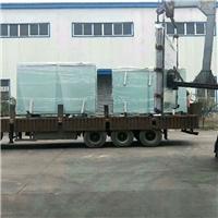 供应3.5-12mm大小板磨砂玻璃