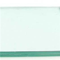 西安玻璃钢化玻璃厂