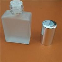 供应15毫升化妆品包装玻璃瓶