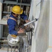 上海外墙玻璃打胶 专业玻璃工程打胶施工队