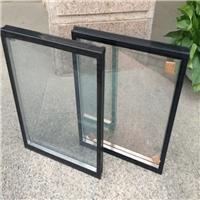 广元直销软木玻璃垫 隔离保护垫厂家