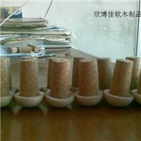 广西软木塞 软木玻璃瓶塞厂家供应
