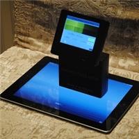 化学钢化玻璃表面检测设备(表面应力仪)