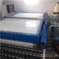 陕西夹胶玻璃设备厂