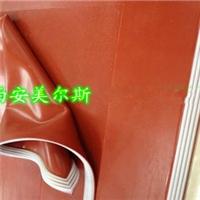 玻璃行业专用硅胶板