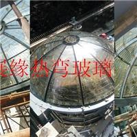 上海热弯玻璃厂