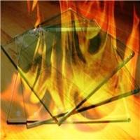 防火玻璃 复合防火玻璃 夹丝防火玻璃