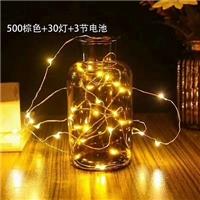 上海玻璃制品供应闪光灯