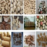福建厂家直销陶瓷软木塞|带孔软木塞 各种规格定做