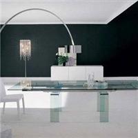 工艺玻璃,家电玻璃,家具玻璃