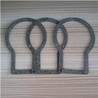 耐油软木橡胶垫 橡胶软木板厂家供应