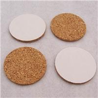 陶瓷垫 软木杯垫 玻璃杯垫生产厂家