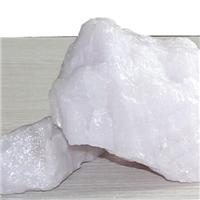 电熔镁铝尖晶石