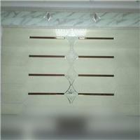 西安采购-玻璃背景墙