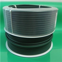 PU带,钢化炉PU传送带,聚氨脂传动带,O形带