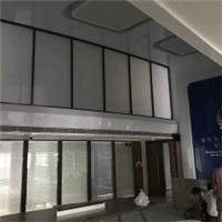 广州欧毅建材OY钢化(非钢化)调光玻璃