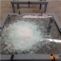 防砸玻璃北京明盾销售