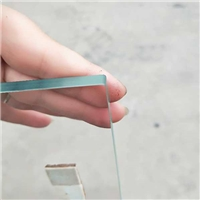 哪里有高精度磨边玻璃的厂家