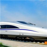 北京哪个厂有高铁,轻轨玻璃,火车玻璃