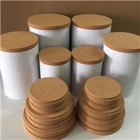福建软木杯垫 软木垫 可印刷 烫印礼品垫