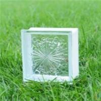 福州采购-玻璃砖