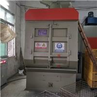 佛山抛丸机广东喷砂机玻璃打砂机设备厂