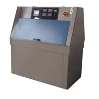 紫外光耐候試驗箱