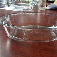 高硼硅压制玻璃器皿,餐具,厨房用品