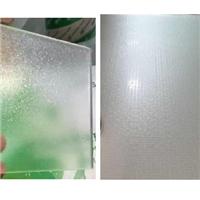 天津采购-光伏超白玻璃