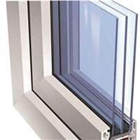真空玻璃VACUUM GLASS