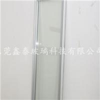广告销售中空玻璃12mm厚