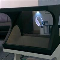 全息展柜玻璃 全息玻璃加工厂