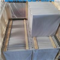 高硼硅家电耐热玻璃