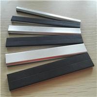 中空玻璃非金属间隔条21A玻纤暖边条节能环保