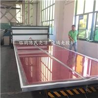 夹胶玻璃机械厂家