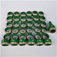 广东玻璃倒角器供给厂家