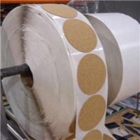 山东软木陶瓷垫 软木杯垫 软木垫厂家生产