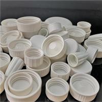 供应上海玻璃瓶5-100毫升精油瓶,配套盖子