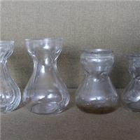 上海玻璃瓶供應風信子玻璃瓶