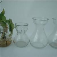 上海玻璃瓶厂,供应风信子玻璃杯
