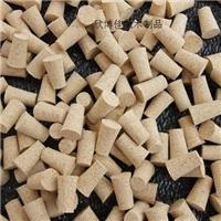 山东天然软木塞 复合塞 酒瓶塞厂家生产