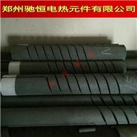 厂家直销螺纹硅碳棒 非标定制