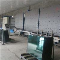 海南三亞玻璃產品供應
