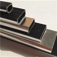 暖边条20A低导热非金属材质节能环保 德诺特
